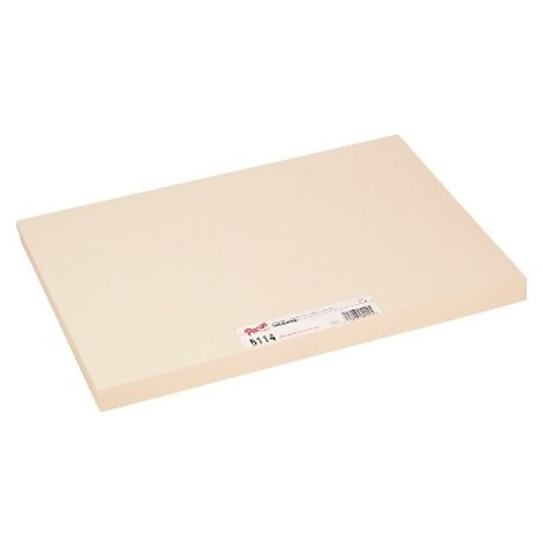 Pacon Heavyweight Tagboard, 18 x 12 - Manila (100 Per Pack)