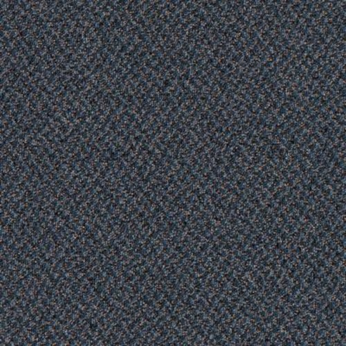 TrafficMASTER Difference Maker - Color Summer Storm Texture 12 ft. Carpet