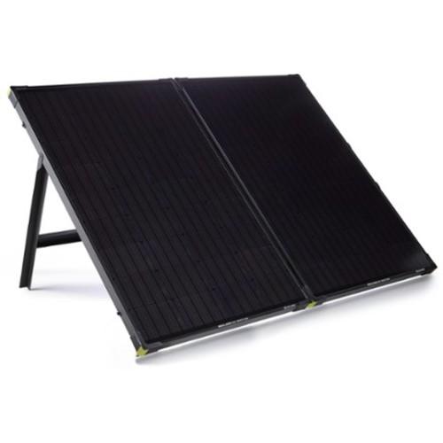 Boulder 200 Solar Panel Briefcase