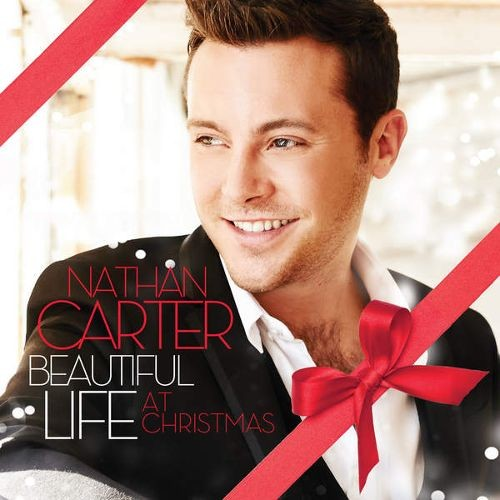 Beautiful Life [Beautiful Life at Christmas] [CD]
