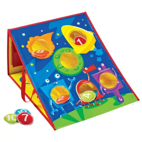 Learning Resources Learning & Educational Toys Smart Toss