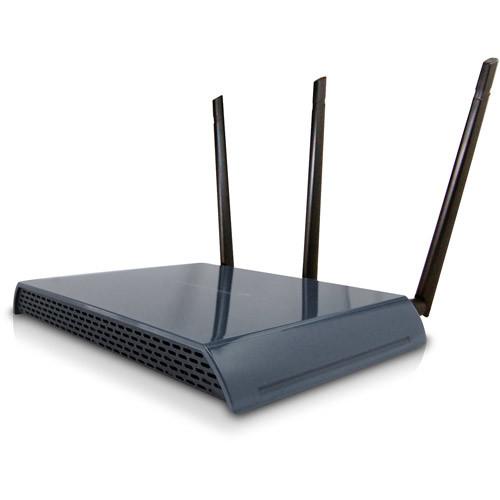 Amped Wireless APA20 High Power Wireless-AC1200 700mW Dual-Band Access Point