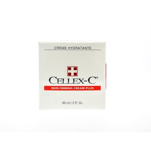 Cellex-C 2-ounce Skin Firming Cream Plus