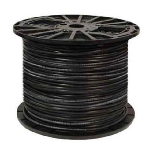 1000 ft. Boundary Wire 14 Gauge Solid Core