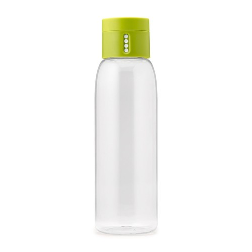 Hydration Tracking Water Bottle