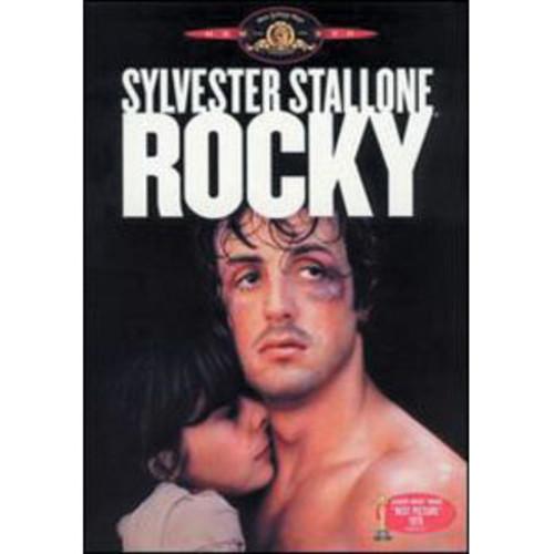 Rocky WSE DTS/DD5.1/DD1