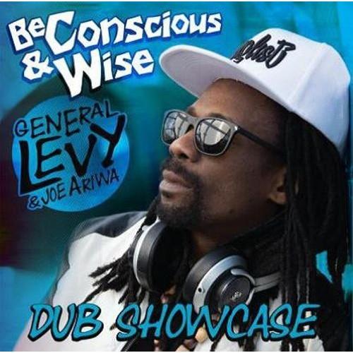 Be Conscious & Wise [LP] - VINYL
