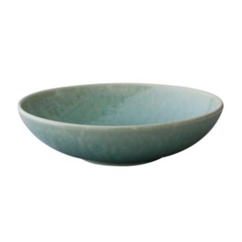 Tourron Jade Pasta Bowl