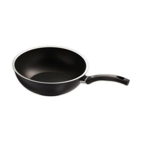 Ballarini Como Nonstick 11-Inch Stir Fry Pan