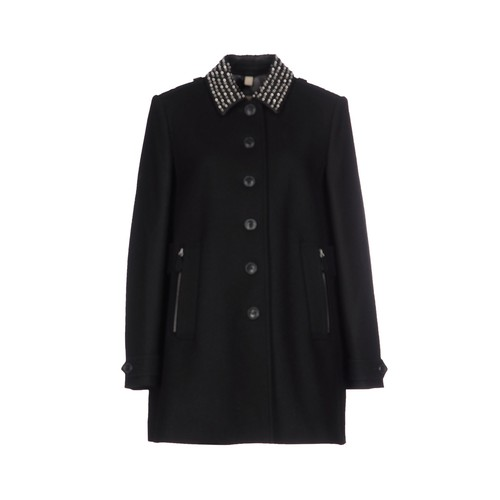 BURBERRY BRIT Coat