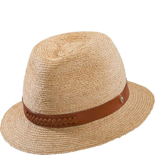 Helen Kaminski Katica Hat
