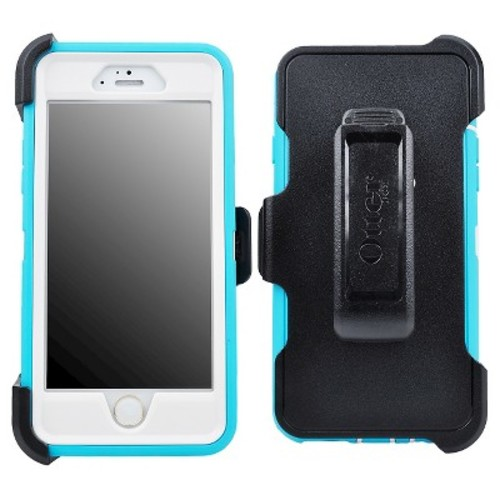 OtterBox iPhone 6/6S Case Defender