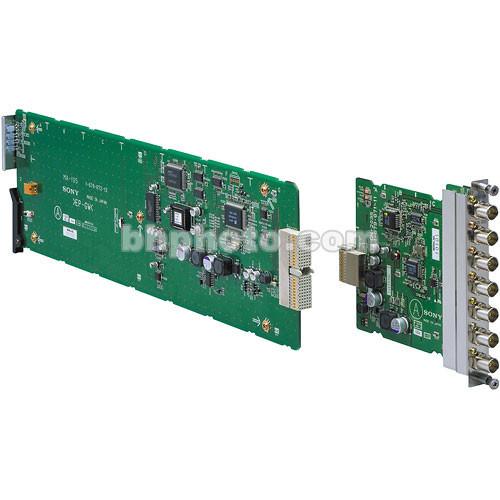HKPFSP003 Digital Video Distribution Amp for PFV-SP3300