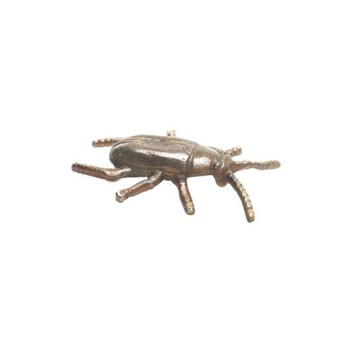 The Birch Tree Furniture Aluminum Beetle