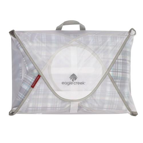 Eagle Creek Pack-it Specter Garment Folder - Medium Packing Organizers [White/Strobe, One Size]