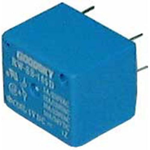 Philmore 3-Volt DC Miniature Power Relay