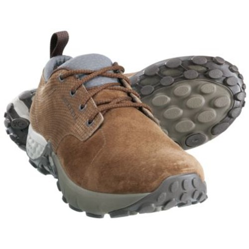 Merrell Men's Jungle Lace AC+ Casual Shoes