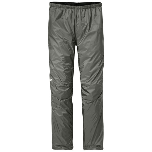 Outdoor Research - Helium Pants - Men's
