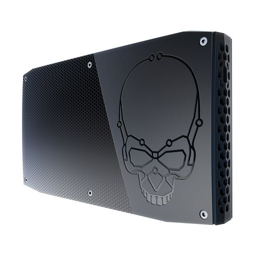NUC6i7KYK Mini PC NUC Kit