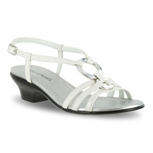 Easy Street Selena Women's Sandals