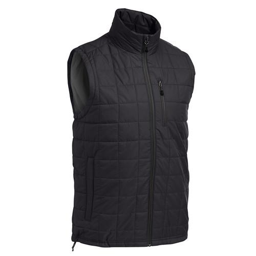 EMS Mens Prima Pack Vest