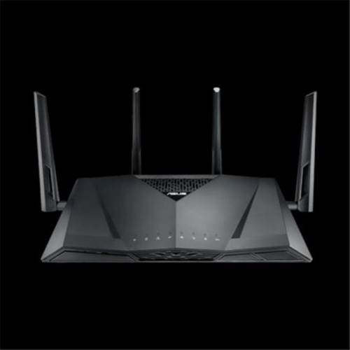 ASUS RT-AC3100 Wireless AC3100 Gigabit Router