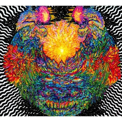 Meatbodies [CD]
