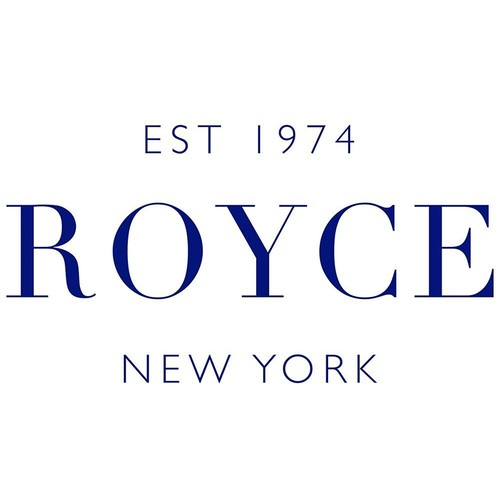 Royce Leather Mini ID-Case [Coco, One Size]
