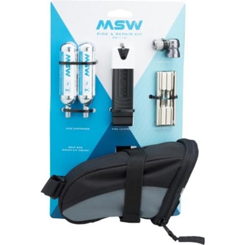 Seat Pack Ride and Repair Kit