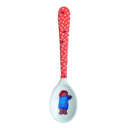 Melamine Spoon Large