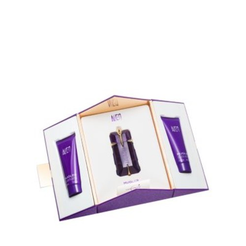 Alien Eau de Parfum Large Gift Set ($173 value)