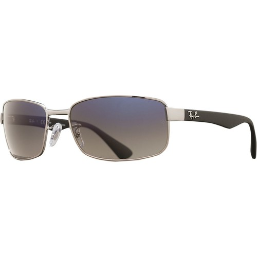 Ray-Ban RB3478 Polarized Sunglasses