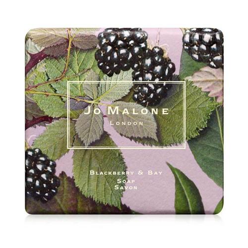 Blackberry & Bay Soap 3.5 oz