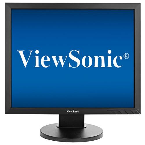 ViewSonic - 19
