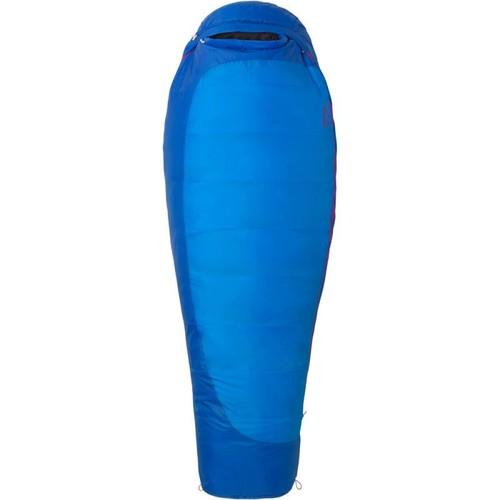 Trestles 15 F Sleeping Bag  Long (Womens)