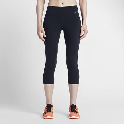 Nike Power Legendary Women's 20