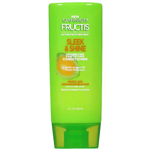 Aveeno Active Naturals Skin Relief Moisture Repair Cream
