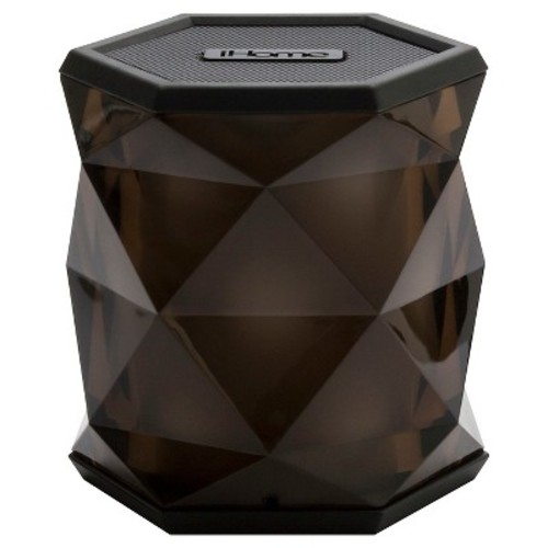 iHome Color Changing Bluetooth Speakers