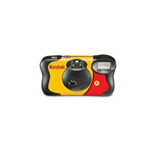 FUN SAVER Single Use Camera (Cameras & Frames)