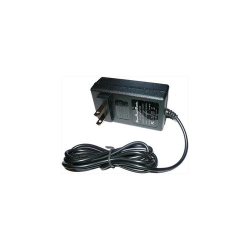 Super Power Supply 010-SPS-05429 AC-DC Adapter Charger Cord 5V
