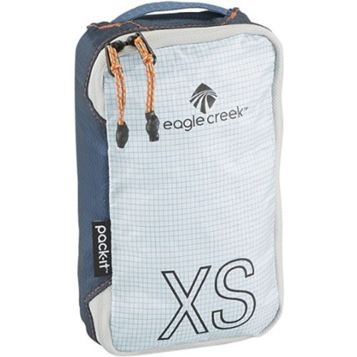 Pack-It Specter Tech XS Cube