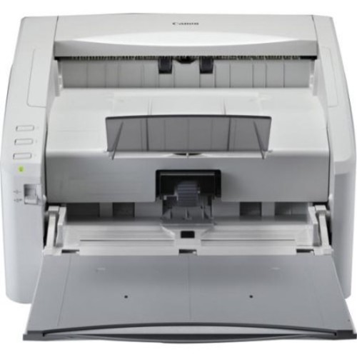 Canon imageFORMULA DR-6010C Sheetfed High Speed Production Scanner