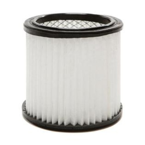 Snow Joe Replacement Filter for Snow Joe 5 Gal Ash Vacuum