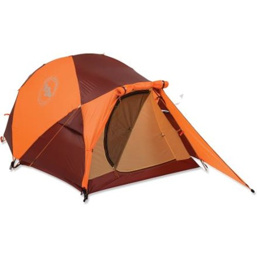 Battle Mountain 2 Tent