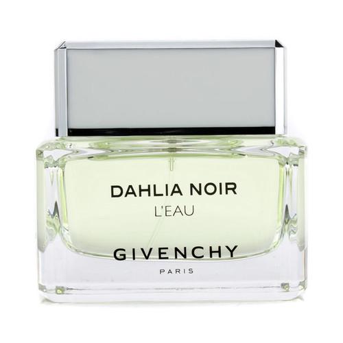 Givenchy Dahlia Noir L'eau Women's 1.7-ounce Eau de Toilette Spray (Tester)