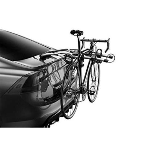 Thule Archway XT Bike Carrier [2 Bike]
