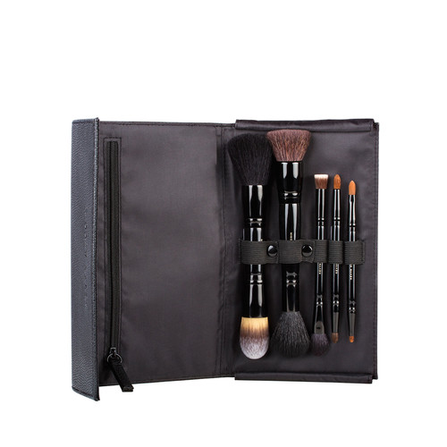 Kevyn Aucoin The Expert Brush Collection