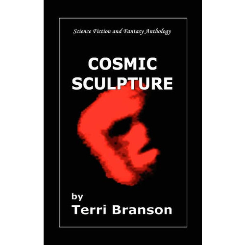 Cosmic Sculpture
