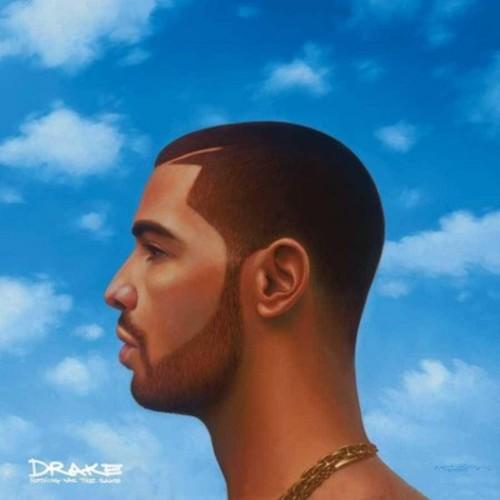 Drake - Nothing was the same (CD)
