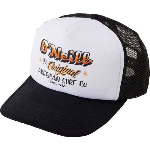 O'Neill Men's Swap Meet Bottle Opener Hat